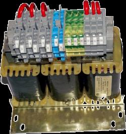 Трансформатор GCA234T2 OTIS