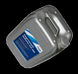 Масло редукторное CLP-460 DIN55117 (канистра 20L) цена за 1л.