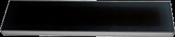 Терминал Schindler Z-Line III CrNi Miconic 10 нержавейка