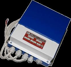 устройство буад -7-16.1 (мэл)