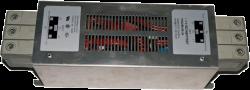 Фильтр SCHAFFNER FN (Частотный преобразователь ACSM1- ABB)