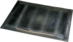 Светильник светодиодный СЛС-5 ЩЛЗ ЕМРЦ.421521.001 (фигурный) к-т. (в кабину лифта)