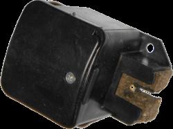 Смазывающие устройство OTIS
