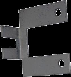 ZAA2836Y1