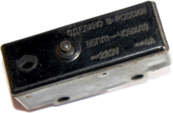 ВБПЛ1-40