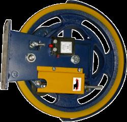 Ограничитель скорости AKR3