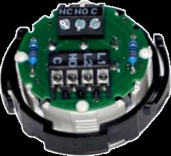 Кнопка RТ42 2M IX (кнопка модуля ЩЛЗ) SCHAEFER -Germany