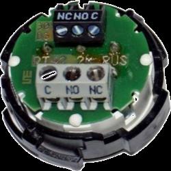 Кнопка RТ42 2M RUS (кнопка модуля ЩЛЗ) SCHAEFER -Germany