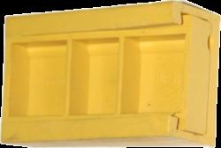 крепление кабеля кпл зпк-18