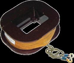 Катушка электромагнита МО-200Б
