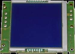 VEGA LCD2003
