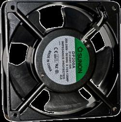 вентилятор jamicon ac 220-240