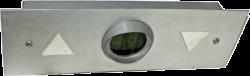 Табло ТИ-7221У3 24V(Релейная станция)