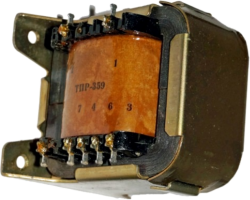 ТПР-359
