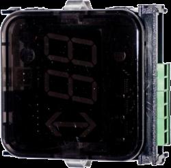 Индикатор-Дисплей D13 DMG DMCSRL