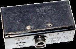 МВКИ4-40 З