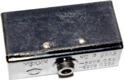 МВКИ4-40 Р