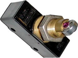 МП-1105