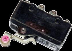 МП-1107Л