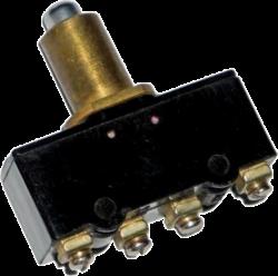МП-1102Л