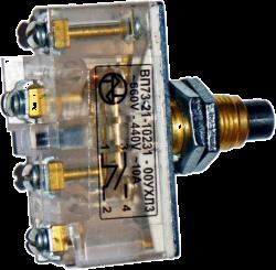 ВП73-21-10231-00