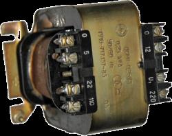 ОСМ1-0.25
