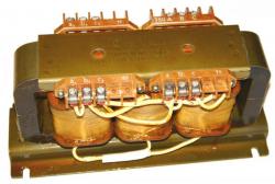 тсм -1125
