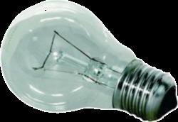 Лампа накаливания М50 130-60 Е27
