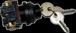 Кнопка КУ110161-У3