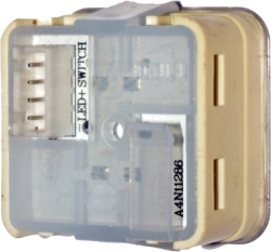Кнопка-Модуль Doppler A4N11286