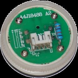 "Кнопка-Модуль BST Doppler ""Этаж"""