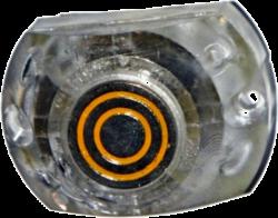 Модуль-Начинка ПЛП K-PL-R-модуль