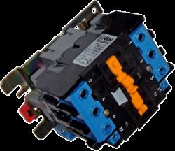 ПМЛ-3160М din 110-220В
