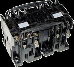пмл-1500 110-220в