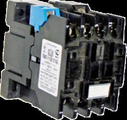 ПМЛ-1100 110-220В