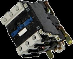 Пускатель Telemecanique LC1 D65 11