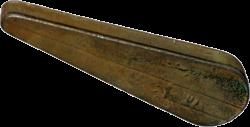 Клин С.254.013 К-12