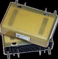 Реле РПГ-9-05201 -110В