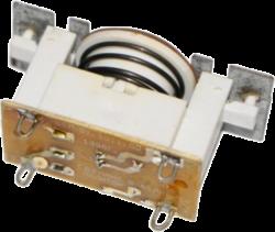 Кнопка ВКЛ-01 (МЛЗ)