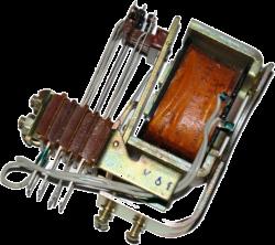 Реле МКУ-48-С