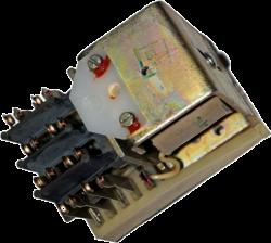 Реле РПУ-4-411