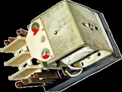 Реле РПУ-4-415