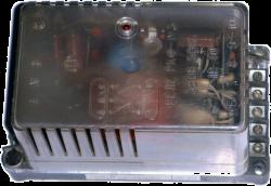 Реле контроля фаз РКФ-1