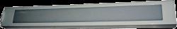 Светильник Плафон OTIS