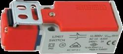 Выключатель путевой \ концевой L5K23LUM322 EMAS