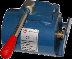 Электромагнит Mоntanari EM-01