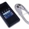 программатор усна-2н (2.0.6-425-н) (для буад-4-25) емрц.421243.200-04 (ул, укл, шулм, шулк)
