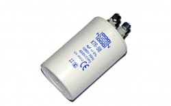 конденсатор к78-98 1000v