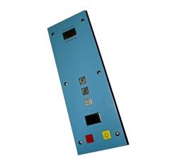 панель (лифтёра) приказа пкуг-0303 щлз