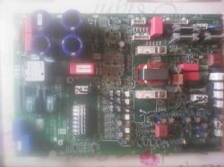 GCA26800KG4 DCB_II